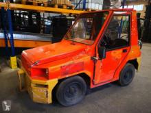 carrello trattore Sovam K22