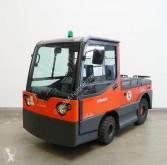 electrocar Linde P 250/127-03