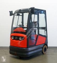 tractor de movimentação Linde P 60 Z/126