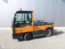 tracteur de manutention Still
