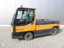 Still R 07-25 handling tractor