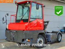 cabeza tractora de maniobra Mafi Terminal Trekker MT-25 YT FL