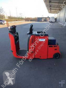 tracteur de manutention Linde P30