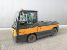 tracteur de manutention Still R 07-25