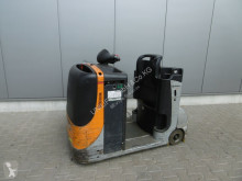 electrocar Still CX-T