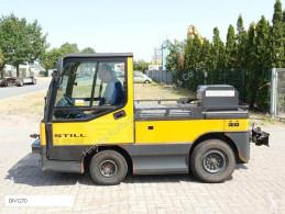 tracteur de manutention Still R07-25