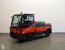 tractor de movimentação Linde P 250/127-05