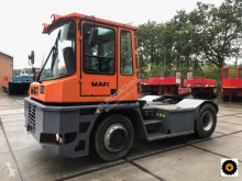 tracteur de manutention Mafi MT 32 R