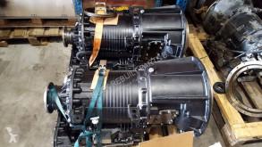 k.A. Allison MT643,MD3060,MD3000,ZF 6WG211 Ersatzteil Lagertechnik