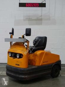 cabeza tractora de maniobra Still r06-06