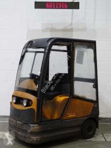 wózek ciągnikowy Still r06-06