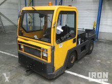 wózek ciągnikowy Simai TE250 RR
