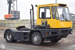 tracteur de manutention Mafi MT30R 175V
