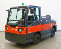 tracteur de manutention Linde P 250/127-05