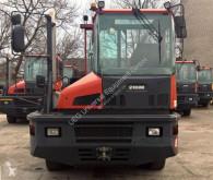 manipulační traktor Kalmar