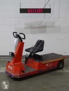 manipulační traktor nc