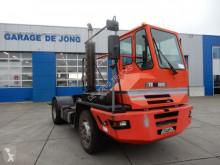 tracteur de manutention Terberg YT 180 /