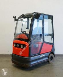 tracteur de manutention Linde P 60 Z/126