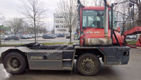 carrello trattore Kalmar TR 618i