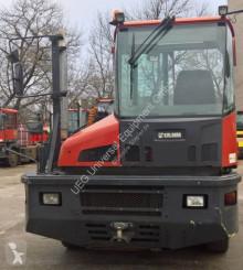 carrello trattore Kalmar TRL 618i