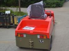 Voir les photos Tracteur de manutention Dragon Machinery TG10