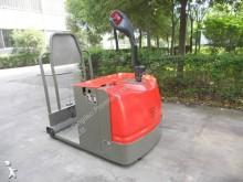 Voir les photos Tracteur de manutention Dragon Machinery TG20