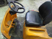 View images Still R06-06 handling tractor