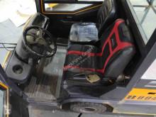 Prohlédnout fotografie Manipulační traktor Still r07-25
