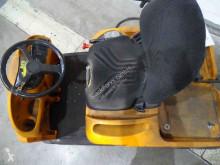 Voir les photos Tracteur de manutention Still r06-06