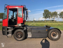 Voir les photos Tracteur de manutention Kalmar