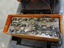 Prohlédnout fotografie Manipulační traktor Still R06-06
