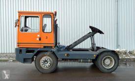 Vedere le foto Carrello trattore Mafi SR25 / 200V