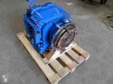 View images Nc Allison MT643,MD3060,MD3000,ZF 6WG211 handling part