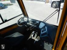 View images Terberg  handling tractor