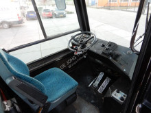 Prohlédnout fotografie Manipulační traktor Terberg YT 180