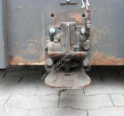 View images Linde P 60 Z/126 Druckluft handling tractor