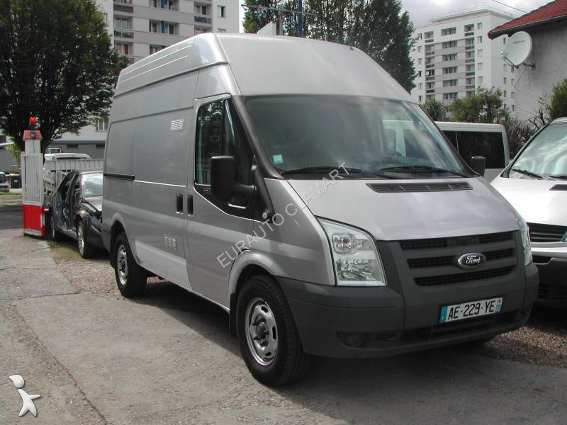 ford transit occasion ford transit connect occasion bretagne t200 court tddi75 occasion. Black Bedroom Furniture Sets. Home Design Ideas