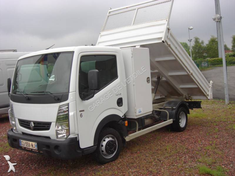 camion utilitaire occasion utilitaire occasion camion. Black Bedroom Furniture Sets. Home Design Ideas
