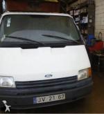 Ford Transit 190 L
