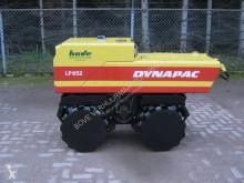 Dynapac LP-852