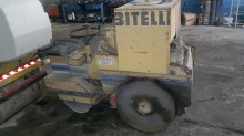 View images Bitelli ROSPO compactor / roller