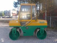 Gehlmax FTWH-100