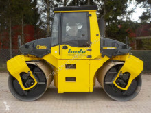 Bomag BW 174 A P AM NEW ROLLS