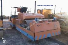 compacteur Ingersoll rand INGERSOLL RAND -ABG DD-90 INGERSOLL