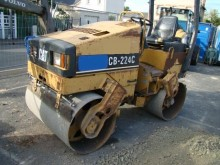 Caterpillar CB224C