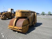 compacteur ABG 124