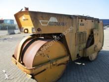 compacteur ABG 126