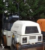 Terex TV 1200