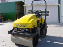 nc Wacker RD27-120