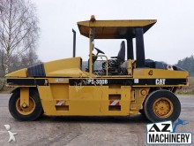 Caterpillar PS-300B